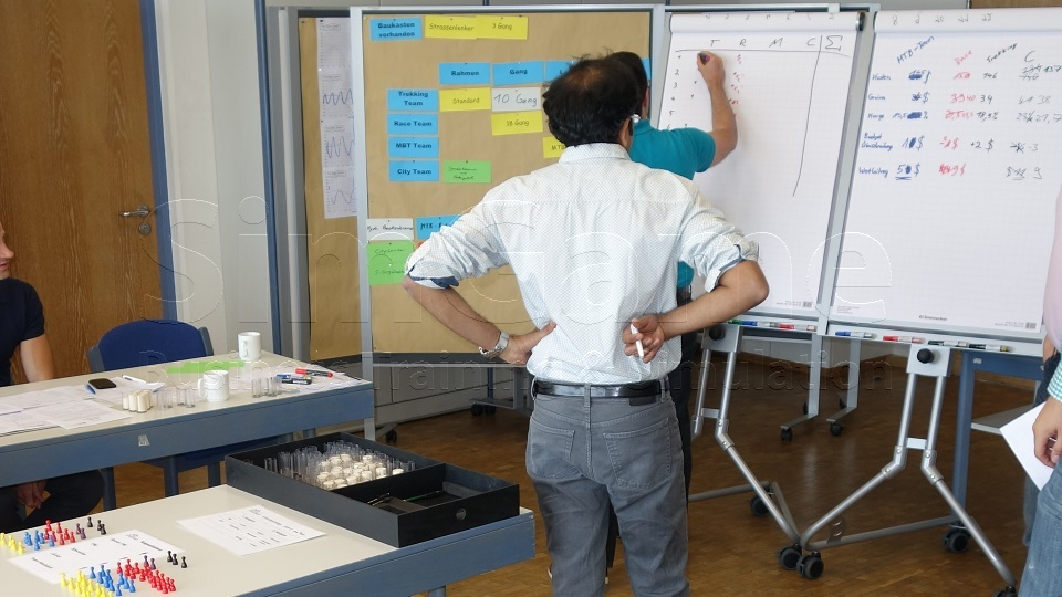 Seminare für BWL und Projektmanagement und Innovationsmanagement mit Simulationen und Planspiele – Business Simulation – BWL Simulation – BWL Planspiele – Projektmanagement Simulation – Projektmanagement Planspiele – Unternehmenssimulation – Projekt Simulation – Projekt Planspiel - Innovationsmanagement - Innovation - BWL Seminare und Schulungen – Projektmanagement Seminare und Schulungen – BWL Simulation – BWL Planspiele – Projektmanagement Simulation - Innovationsmanagement - Innovation - Projektmanagement Planspiele – Unternehmenssimulation – Projekt Simulation – Projekt Planspiel – BWL Simulation – BWL Planspiele - Innovationsmanagement - Innovation - Projektmanagement Simulation – Projektmanagement Planspiele – Unternehmenssimulationen – Business Simulation – Projekt Simulationen - Innovationsmanagement - Innovation - Betriebswirtschaft Simulation - Betriebswirtschaft Simulationen - Seminare für BWL und Projektmanagement mit Simulationen und Planspiele – BWL Simulationen - Projektmanagement Simulationen – Unternehmenssimulationen – Business Simulation – Projekt Simulationen – BWL Seminare – Projektmanagement Seminare – BWL Seminare mit BWL Simulation - Innovationsmanagement - Innovation - Projektmanagement Seminare mit Projektmanagement Simulation – BWL Seminar – Projektmanagement Seminar – Seminare für BWL und Projektmanagement mit Simulationen und Planspiele – Business Simulation – Projektmanagement Simulation – Unternehmenssimulation – BWL Simulation – Projekt Simulation – BWL Seminare und Schulungen – Projektmanagement Seminare und Schulungen - Innovationsmanagement - Innovation - BWL Simulationen - Projektmanagement Simulationen